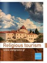 Religiöser Tourismus_EN