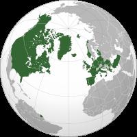Bewegung Oder-Neiße-Friedensgrenze - NATO-Länder