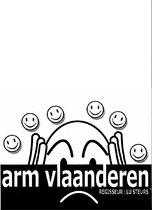 2002 - Arm Vlaanderen