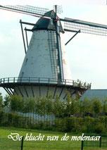 2004 - De klucht v/d molenaar