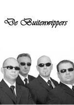 2003 - De Buitenwippers