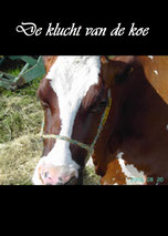 2006 - De klucht v/d koe