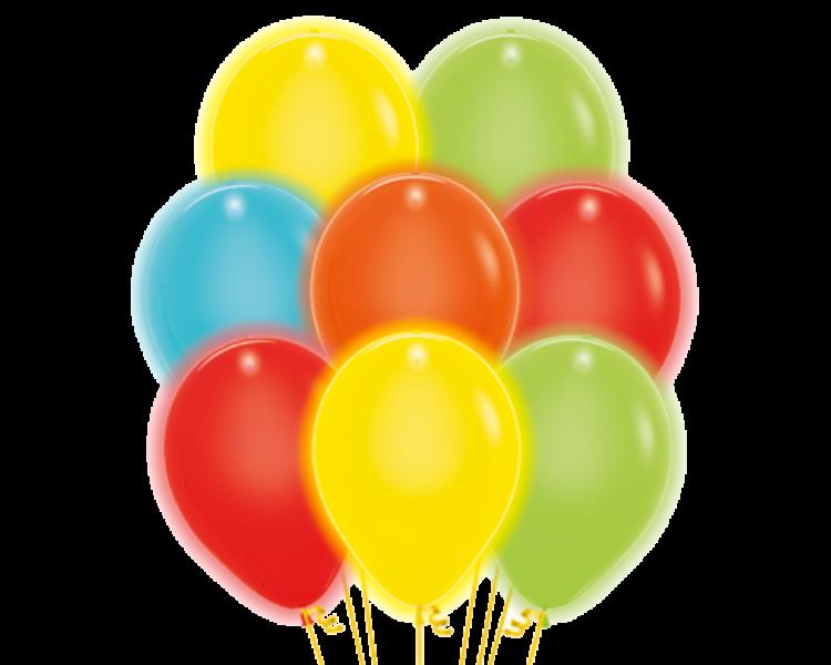 led ballons und led herzballons kaufen ballonshop ballonimin butzbach luftballon led helium. Black Bedroom Furniture Sets. Home Design Ideas