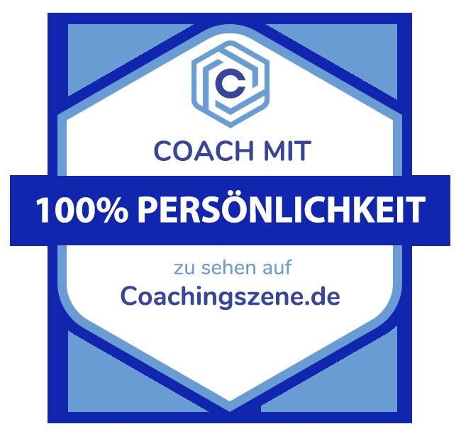 Eintrag als Präsentationscoach und Rhetorikcoach