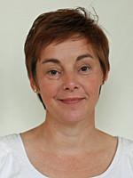Kirsten Wolff-Grahl