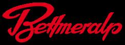 Bild Logo Bettmeralp