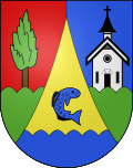 Bild Wappen Bettmeralp
