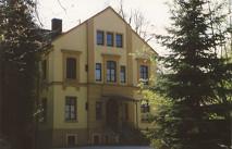 Villa Steinbeiß