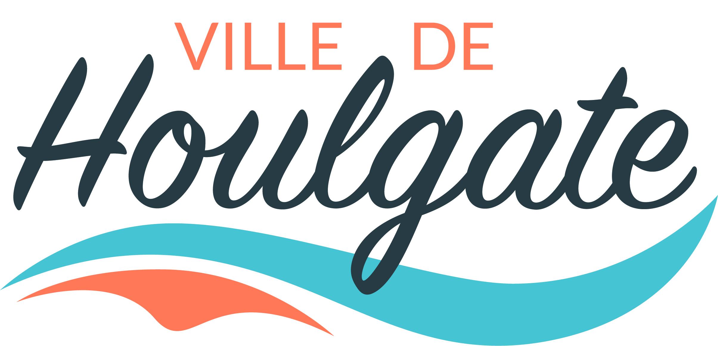 Festival du film européen de Houlgate - partenaire ville