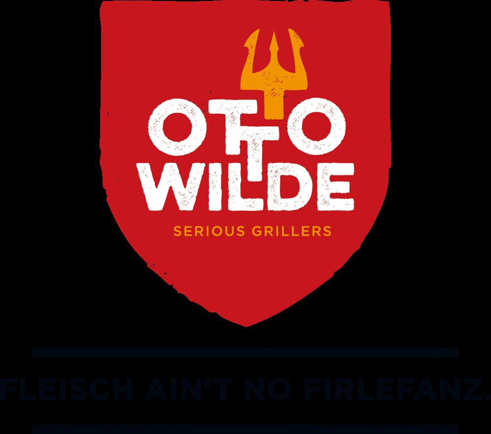 www.ottowildegrillers.com/de/