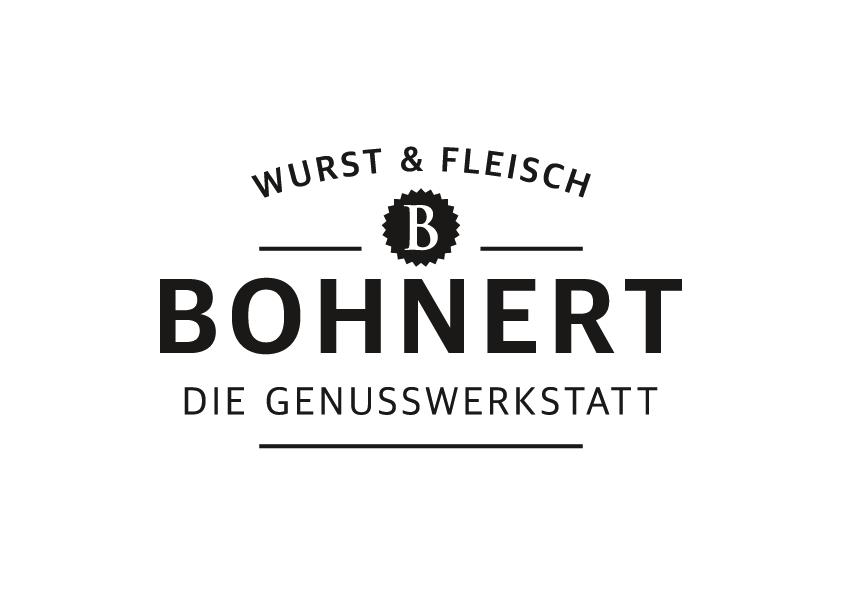 www.metzgerei-bohnert.de