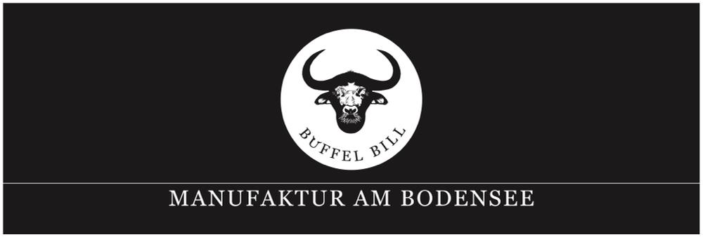 www.bueffelbill.com