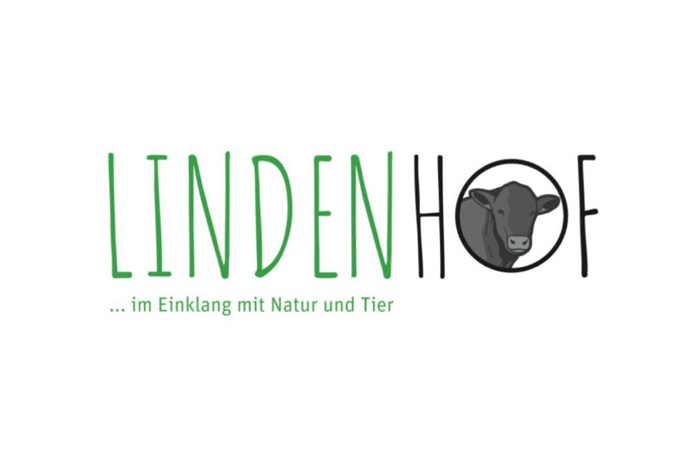 https://instagram.com/lindenhof_huber?utm_medium=copy_link