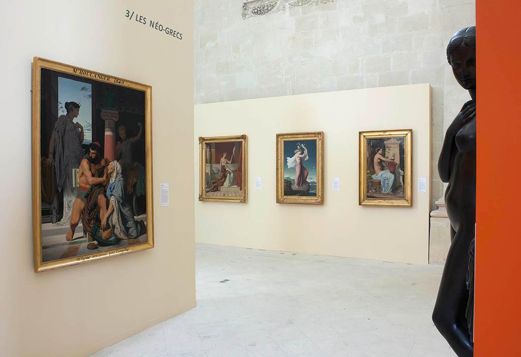 crédit Ville de Nantes Cécile Clos