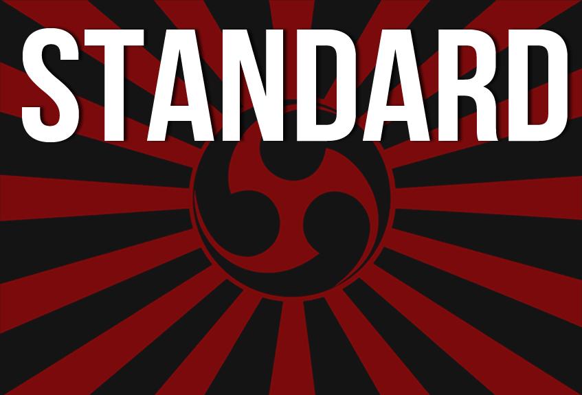 wfd standard