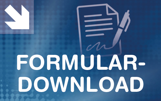 Formular-Download