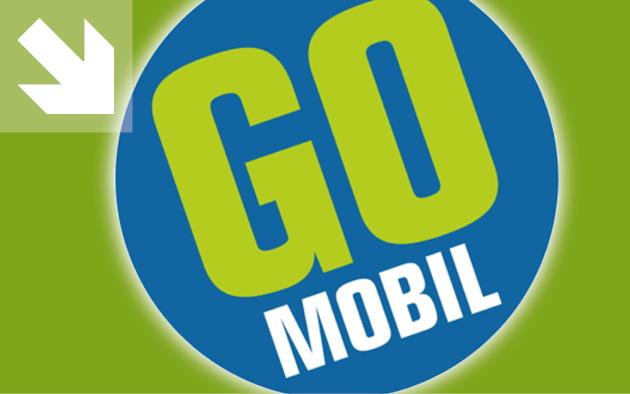 GO Mobil
