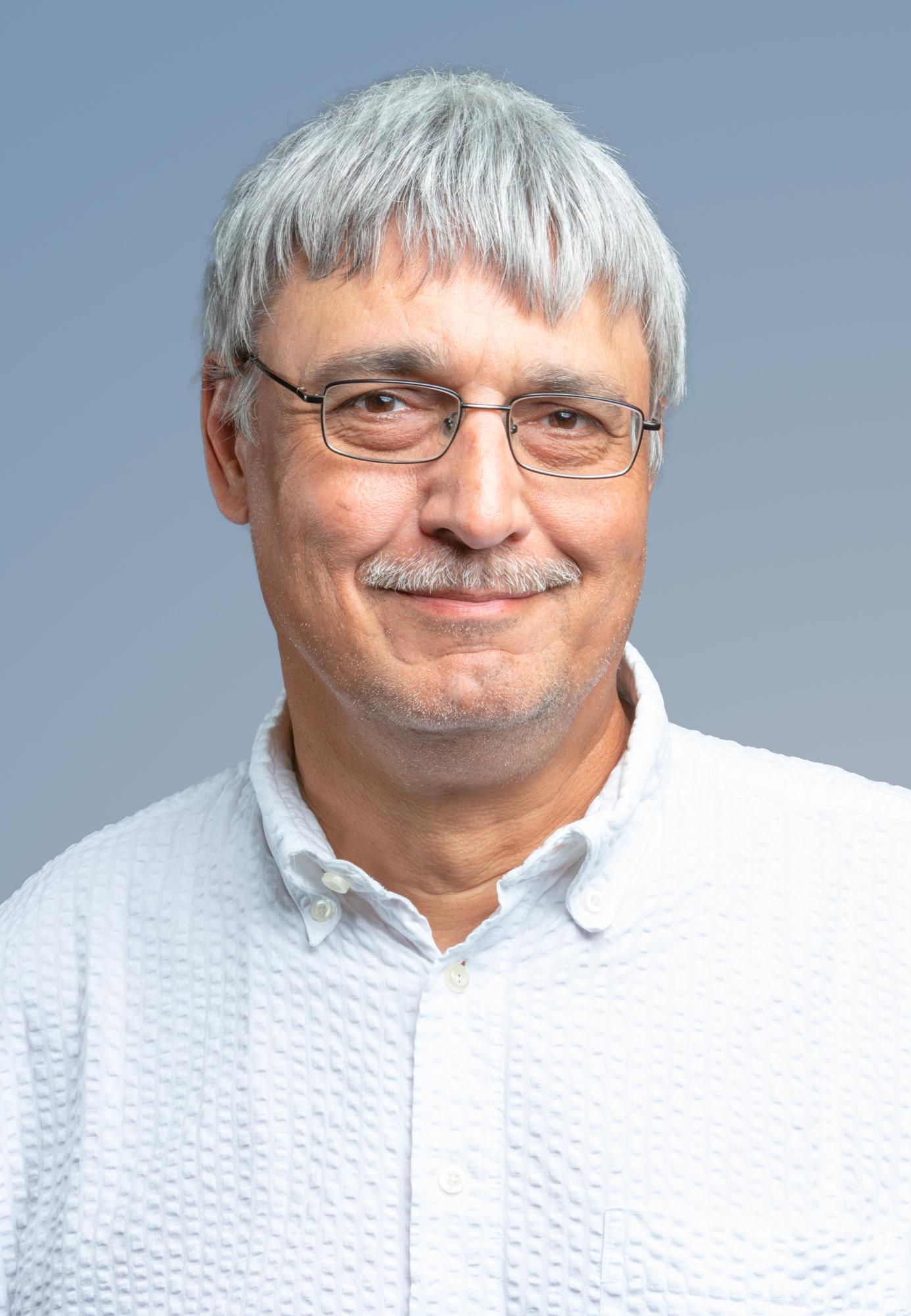 Ralf Buchholz für Linnich