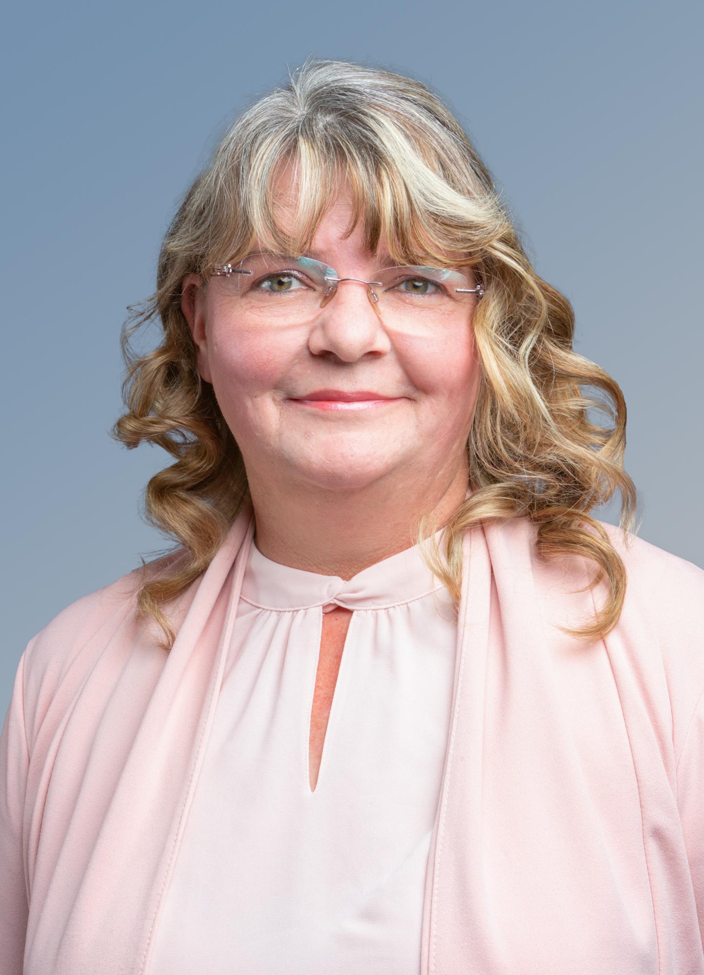 Sandra Leipertz für Tetz