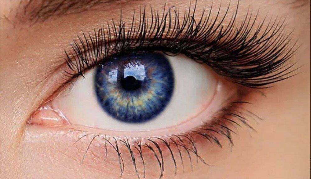 Augenarzt Zürich