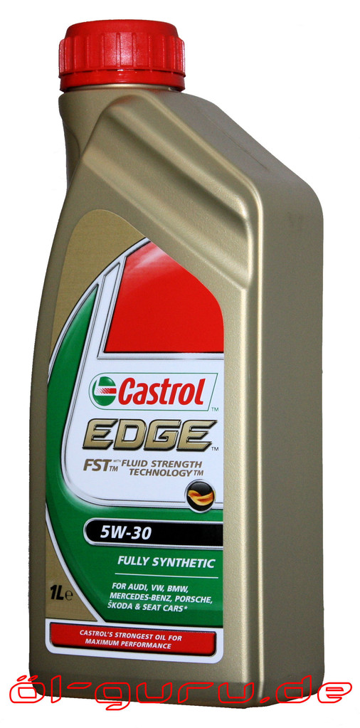 castrol edge fst 5w 30 motor l 1liter. Black Bedroom Furniture Sets. Home Design Ideas