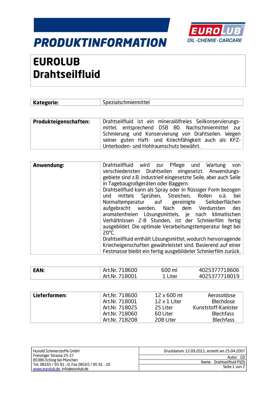 Großzügig Länge Des Drahtseils Lag Zeitgenössisch - Der Schaltplan ...