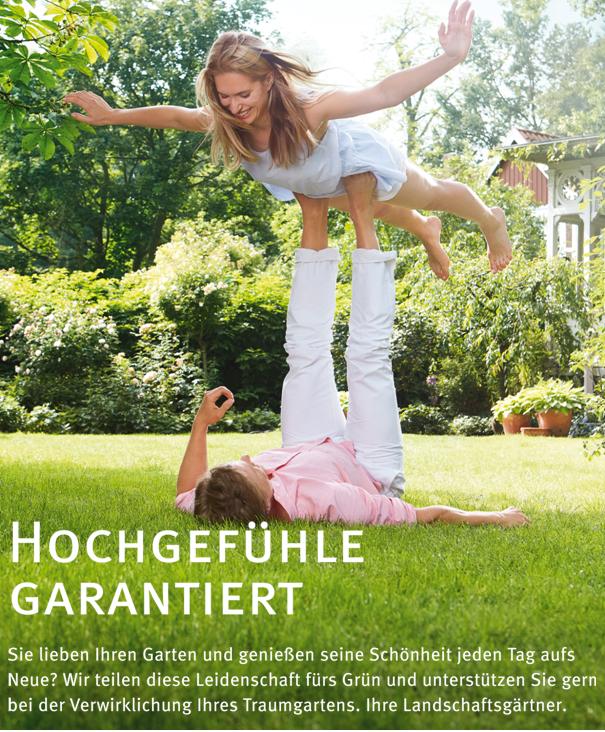 gartengestaltung und gartenpflege rundum heidelberg sinsheim und mosbach hansberg garten und. Black Bedroom Furniture Sets. Home Design Ideas
