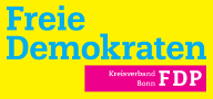Zum FDP-kreiverband