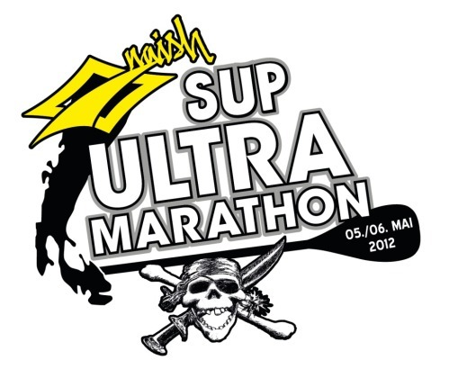 Naish Ultramarathon