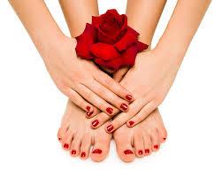 Manucure;vernis;beauté mains;beauté pieds