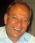 Dr. Viktor Böhm