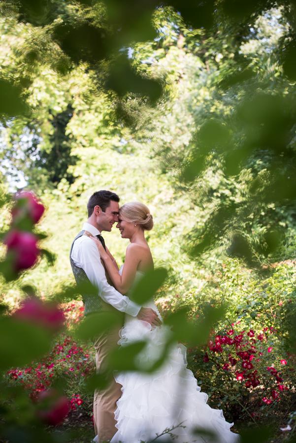 bruidsfotograaf Limburg Maastricht