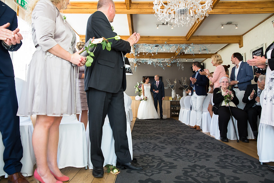 bruidsfotograaf Limburg Maastricht Belgie Trouwreportages in Zuid Limburg
