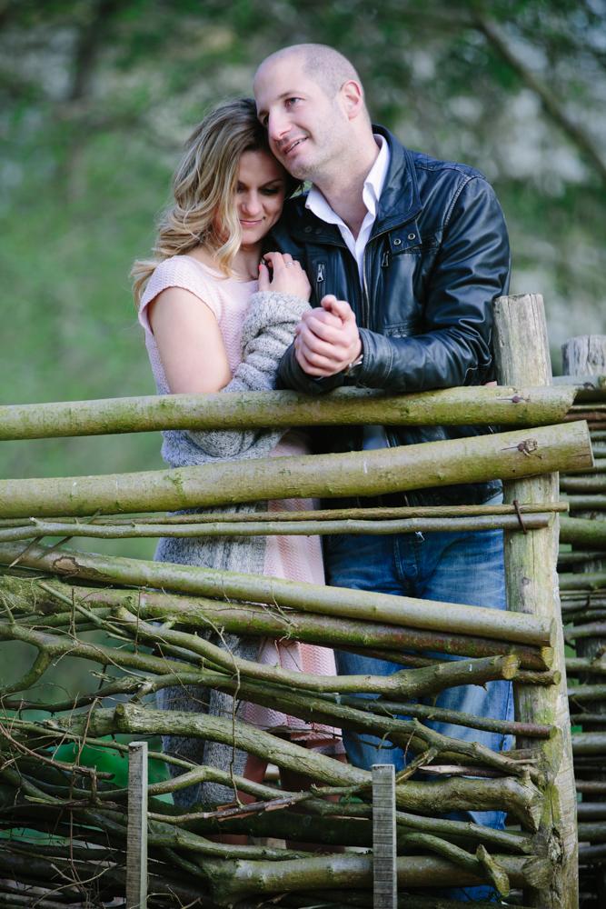 bruidsfotograaf Maastricht Limburg