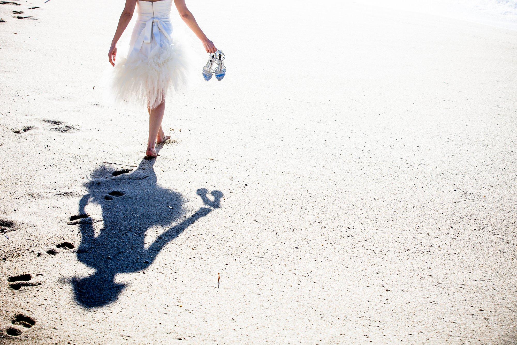 bruidsreportage italie bruidsfotograaf Limburg Maastricht