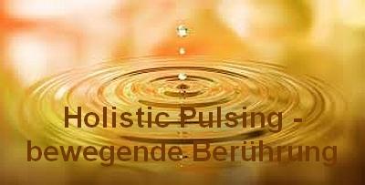Holistic Pulsing Ausbildung München Michaela Hold Familienaufstellung Tarot Reiki Quantenheilung Yin Yoga Kurse Workshops spirituelles Coaching