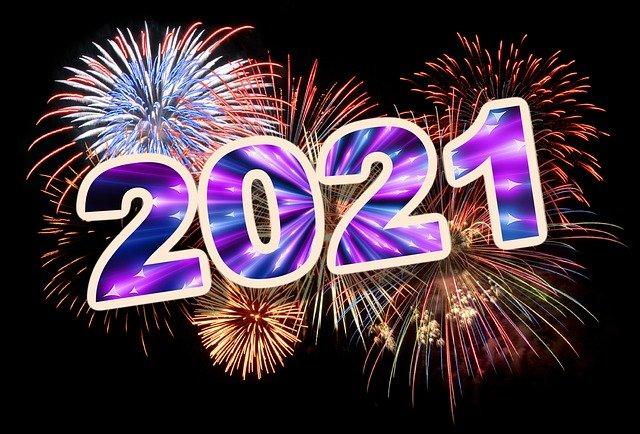 Silvester und Neujahr - Qualität der Tage und schöne Rituale für einen harmonischen und friedlichen Jahreswechsel Teil 2