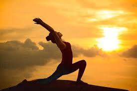 Jnana Yoga Yogawege Yin Yoga Kurs Michaela Hold München Familienaufstellung Holistic Pulsing Ausbildung Kartenlegen