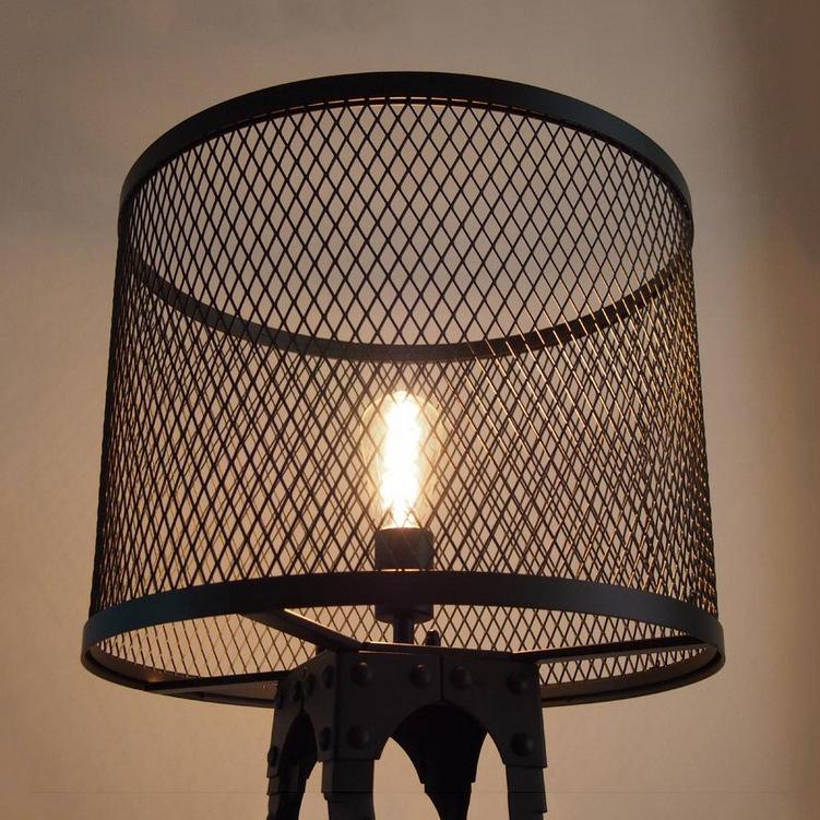 METAL DESPLEGADO EN HOJA PARA PANTALLAS DE LAMPARAS