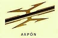 Concertina ARPÓN