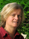 Anke Hönemann Personal/Lohn       email: personal@tsg-bretzenheim.de