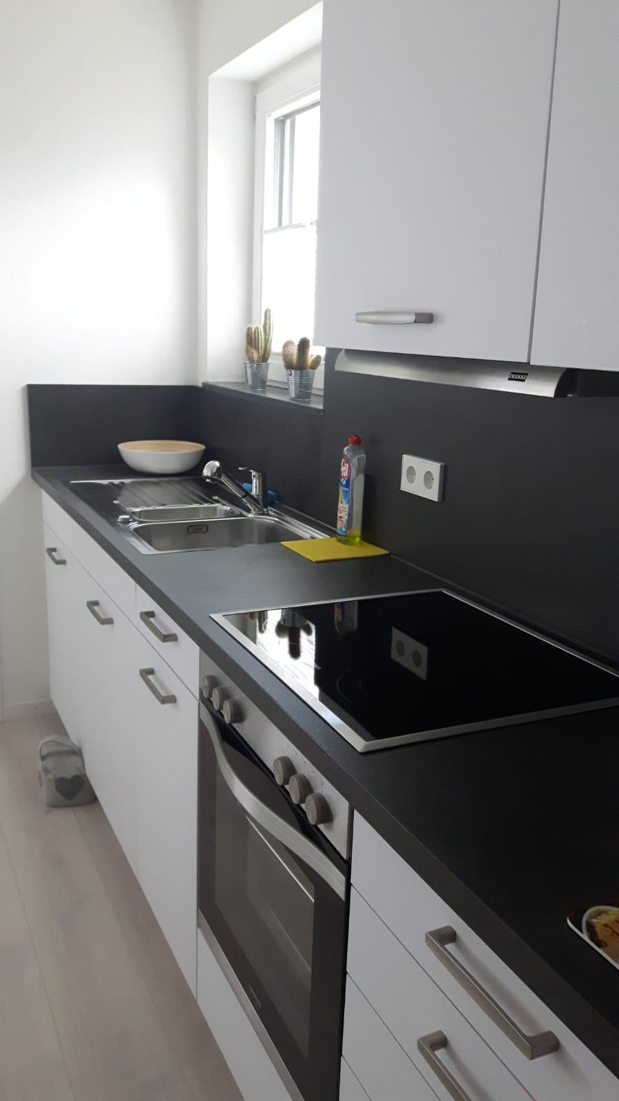 Küche Bad Schussenried
