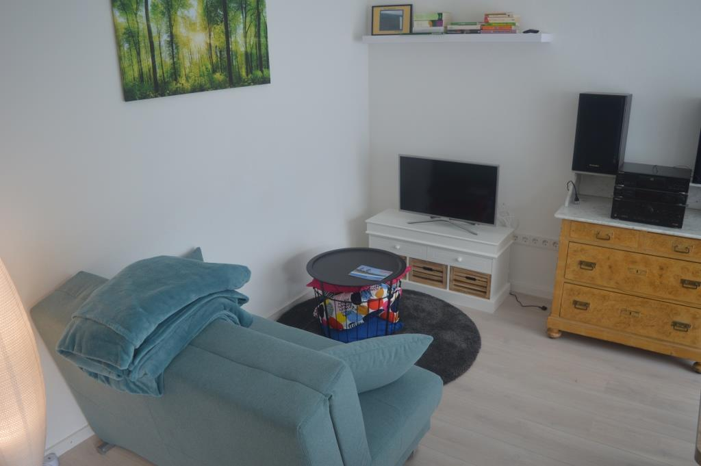 Appartement Bad Schussenried