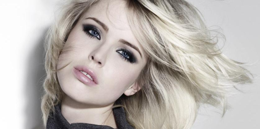 профессиональный макияж, свадебный макияж, дневной макияж, bride look, spaterra реутов новокосино, салон красоты