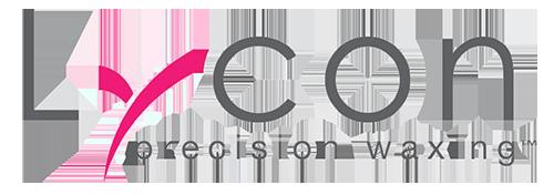 салон красоты, реутов, новокосино, spaterra, косметология, маникюр, lpg, массаж, подарочный сертификат, scarlet rf, hydrafacial, keune, дольче вита, клиника светланы лейс