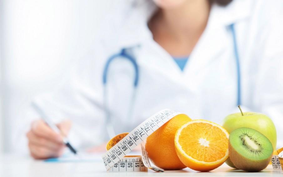 врач нутрициолог, диета, правильное питание, похудение, отличная фигура, красота тела Реутов, Новокосино