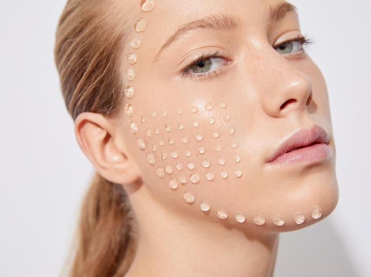 Биоревитализациф лица,косметология кислотой, выглядеть моложе, проблемная кожа лица, красота, Реутов, Новокосино