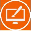 Website ontwerpafspraak Eindhoven
