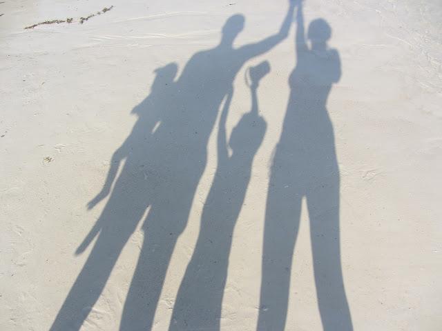 Warum du mit deiner Familie verreisen solltest