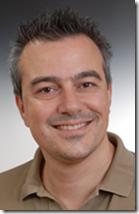 Dr. Konstantinos Symintiridis